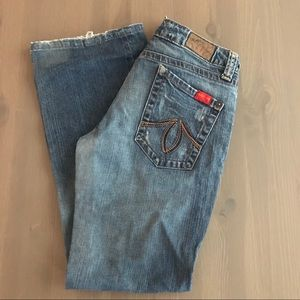 Level 99 Jeans, Size 31